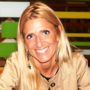 Olga Hoyal