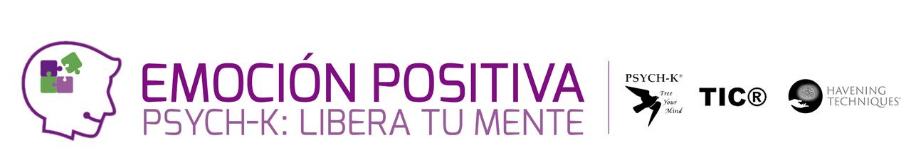 Creencias y Mente Positiva